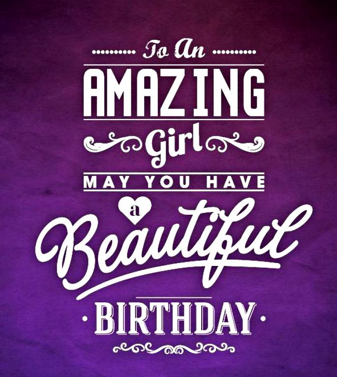 happy birthday avah simone monds